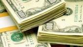 Deprecierea francului elvetian este un semn bun pentru Europa de Est