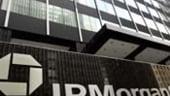 JPMorgan ar fi gr?bit falimentul Lehman Brothers