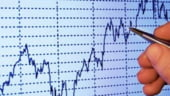 INS: Crestere economica estimata de 1,1% in trimestrul doi