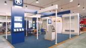 Fuziunea EFG Eurobank cu Alpha Bank, aprobata de Consiliul Concurentei