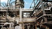 Pretul petrolului, in crestere la bursele electronice din Asia - 16 Iulie 2008