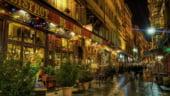 Lyon: Capitala gastronomica a lumii! Partea II