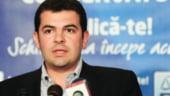 Constantin: Peste 80% din societatile de panificatie au redus pretul painii dupa reducerea TVA