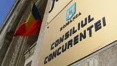 """Amenda data de Concurenta marilor companii petroliere va fi """"judecta"""" in 2016"""