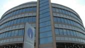 Trei firme romanesti au castigat un contract Romgaz de 13 milioane de euro