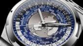 Un ceas nou Vacheron Constantin adaugat colectiei Overseas. Nu arata magnific?
