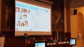 S-a lansat AcademIAA, primul program transversal de parteneriat intre mediul de afaceri din MarCom si mediul universitar