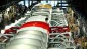 Dacia a produs 250.000 de masini Logan MCV