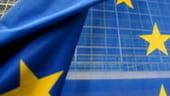 CE: criza politica din Romania nu a afectat, deocamdata, evolutia economica