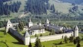 """Bucovina, """"insula romaneasca"""" a Pastelui"""