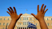 Grecia va rascumpara obligatiuni de 31,9 miliarde de euro de la investitorii privati