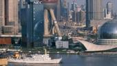 China finanteaza dezvoltarea continentului african
