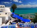 Exploreaza Tunisia si micul paradis alb-albastru