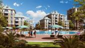 Opus Land Development a investit pana in prezent 80 milioane euro in proiectul Cosmopolis