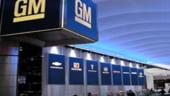 GM, pierderi record de 39 miliarde de dolari