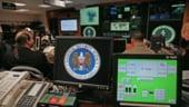 Spionaj electronic. Bazele de date Yahoo si Google, sparte de NSA