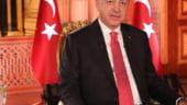 Turcia va achizitiona rachetele rusesti, in ciuda opozitiei SUA
