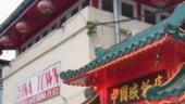 Afacere cu mancare chinezeasca la Cluj