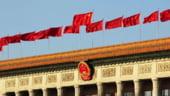 FMI a inrautatit prognoza de crestere a economiei Chinei la 7,75% in 2013