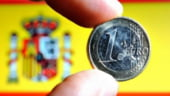 Spania anunta incheierea recesiunii in semestrul doi