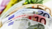 Germania: Nu vrem ca ajutorul acordat Spaniei sa ajunga direct la banci