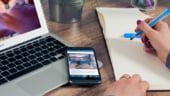 Ai un IMM, un PFA sau lansezi un start-up? Apeleaza la Keez.ro, prima platforma de contabilitate online din Romania