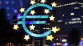 Zona euro iese cu greu din recesiune (BCE)