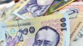 Romania si-a redus deficitul bugetar in 2011 la 5,5% din PIB - Eurostat