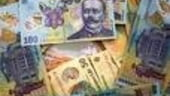 Upet Targoviste are ca obiective dublarea unui credit si prelugirea scadentei