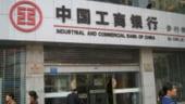 O banca din China conduce pentru prima data clasamentul primelor 1.000 de banci din lume