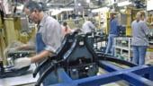 Din alianta Fiat, Chrysler, GM Europe rezulta 10.000 de someri