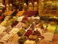 Turcia: Rata inflatiei, la cel mai ridicat nivel din ultimii 15 ani