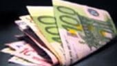 Euro pierde teren in fata dolarului - 28 Aprilie 2010