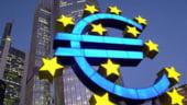 Cresterea economica in zona euro, limitata de reformele structurale