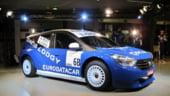 Anul lansarilor pentru Dacia: Ce modele noi asteptam