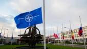 Cearta intre NATO si Rusia asupra situatiei din Europa: Trimiteti trupe in alte tari