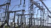 BVB: Tranzactii de peste doua milioane de lei cu actiuni Electrica, in debutul sesiunii de tranzactionare de vineri