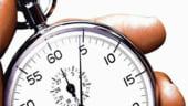 Managementul timpului - un mit?