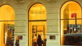 5th Avenue ramane cea mai scumpa destinatie de retail a lumii