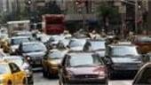 Cum poti plati o taxa de poluare auto mai mica