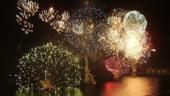 Cat costa Revelionul la restaurantele din Bucuresti