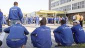 SIF-urile vor sa formeze un consortiu care sa se implice in rezolvarea situatiei Oltchim