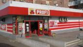 Expansiunea Profi continua: Retailerul pregateste investitii de 18 mil. euro