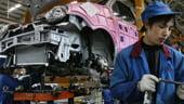 Piata chineza va ramane si in 2014 motorul de crestere al vanzarilor auto