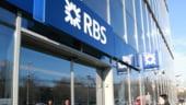 RBS inchide unele divizii din Asia