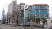 Profitul net al Zentiva a scazut cu 9,5% in T1 din 2008