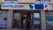 MSI achizitioneaza servicii de consultanta juridica pentru finalizarea privatizarii Romtelecom