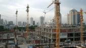 Zeci de milioane de euro pentru dezvoltare urbana