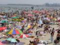 Turismul din Grecia ar putea avea pierderi de pana la 1,6 mld de euro