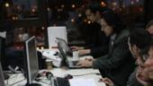 Luxoft muta 500 de programatori din Rusia si Ucraina in Romania, Bulgaria si Polonia